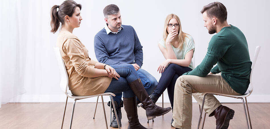 3 Good Reasons Why Psychotherapy Can Help You